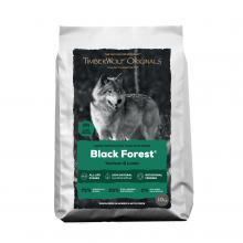Black Forest Originals BREEDERS BAG 20kg