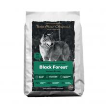Black Forest Originals BREEDERS BAG 20kg